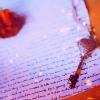 alltheships: (◘ » Key to my heart)