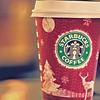 justbelieveindestiny: (Starbucks)