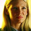 selenak: (Olivia Dunam by Zombie_Boogie)