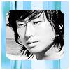 mona_may56: Joo Ji Hoon (7)