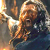 holdsthekey: (For Erebor! || Rawr.)