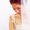mona_may56: Song Hye Gyo mariée (2)