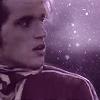 winterlover: MCR - SpaceNaNaNa Mikey (MCR - SpaceNaNaNa Mikey)