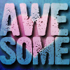 starseverywhere: (awesome heart)