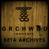 twbeta_mods: (TW Beta Archives 01)
