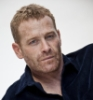 raine: (Pacific Rim: Max Martini)