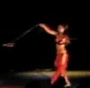 lt_blade: (performing)