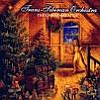 "kshandra: Cover artwork from Trans Siberian Orchestra's ""The Christmas Attic"" (Christmas)"