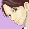 secretlygeeky: (sad shishio)