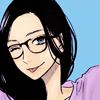 secretlygeeky: (femme shishio)