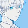 shoutoshiro: (kuroko)