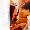 onestepforward: Jab We Met; Geet/Aditya ({you and me could write a bad romance})