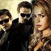 shadowcat: ([OT3] Connor/Jenny/Murphy)