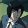 tallulahgs: Flirtatious Matsuda (Flirtatious Matsuda)