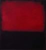 tallulahgs: (Rothko red)