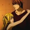 tallulahgs: Hugging Misa (Hugging Misa)