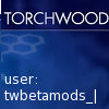 twbeta_mods: (TW Beta Archives 04)