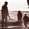 heathershaped: (Merlin: Arthur/Gwen/Merlin)
