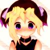 heartofaduelist: (My name is Mutou Yuugi, yoroshiku)