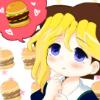 heartofaduelist: (S-so hungry)