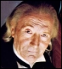 tobeexiles: (First Doctor Smiling)