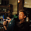 halfwinchester: (♟ that gravity can't keep)