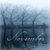 harlequin_lady: (November)