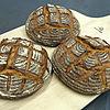 kavolekat: (bakery1)