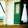 harlequin_lady: (like an empty dress)