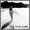 harlequin_lady: (time to be alone)