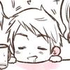 spkathrine: (Happy Drunk)