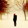 harlequin_lady: (alone)