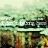 harlequin_lady: (don't belong here)