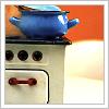 brynwulf: (Blue pot on stove)