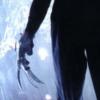 nymphy: Freddy Krueger by me (Freddy Krueger)