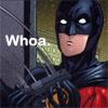 calvision: (tim drake red robin)
