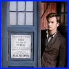 evilawyer: (doctor 10)