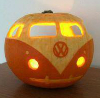 vamysteryfan: (vw pumpkin)