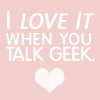 popcultureinvestigators: (talk geek to me) (Default)