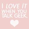 popcultureinvestigators: (talk geek to me)