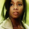 icequeen: made by me (sleepy hollow: abbie // green)