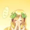 shizuru: (pic#6952686)