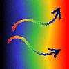 memevector: (logo)