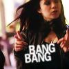 moonvoice: (tv - lost girl - bang bang)