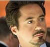 a_e_stark: (Is that so?)
