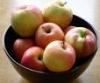 saffronhare: (apples!)