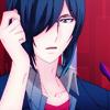 tsuchidaruma: (deadpan)