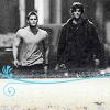 aes_sidhe: (SPN Dean Sam B and W)