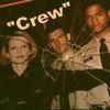 zhelana: (seaQuest - Crew)