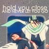 royalbk: (B&R - Hold you close)